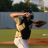 Texas Marshals Baseball – Up to 50% Off