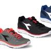 Scarpe sneaker Diadora