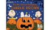 It's the Great Pumpkin, Charlie Brown Kids' Book