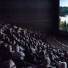 Up to 50% Off 3D Daily Films