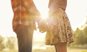 Couple(d): A Conference for Couples – Up to 51% Off at Couple(d): A Conference for Couples, plus 9.0% Cash Back from Ebates.