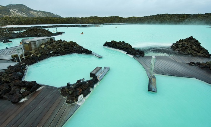 Viaje barato a Islandia: 5 días con vuelos por 419€