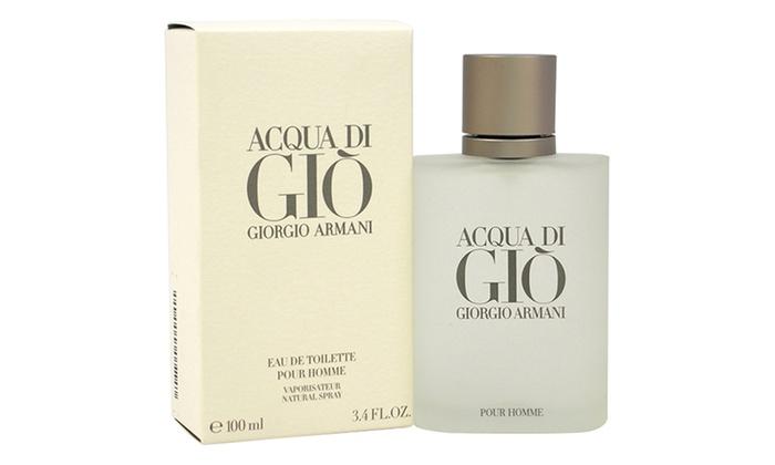 a75073afab1 Giorgio Armani Acqua di Gio Eau de Toilette for Men