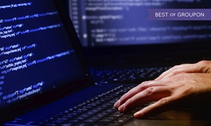 Programmazione software - Accademia Domani - E-learning: Videocorso e attestato in programmazione software con Accademia Domani (sconto 93%)