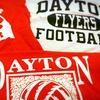 Half Off University of Dayton Apparel