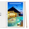 Tablette 10.1'' Android 5.0