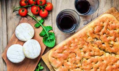 Eventi e tempo libero deal coupon groupon - Corso cucina giapponese groupon ...