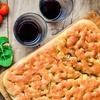 Degustazione vini e tartufi
