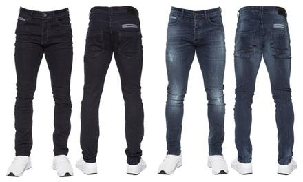 ETO Men's Jeans