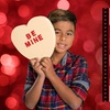 Up to 84% Off Valentine's Trading Cards Package