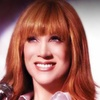 Kathy Griffin – Up to 26% Off Standup Show