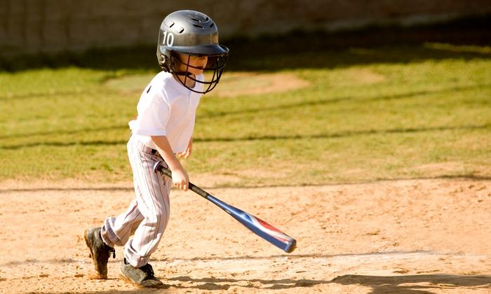 Kids Of Summer - East Garden City: $350 for $699 Worth of Sports Camp — Kids Of Summer LI