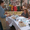 39% Off Chalk + Clay Painting Class
