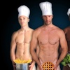 Up to 50% Off CHEFS: The Sizzling Kitchen Showdown