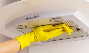 Up to 60% Off Cleaning Services from Nany's Cleaning