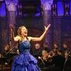 Tickets concert Ode aan Bach