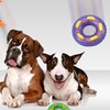$4.99 for a SPOT Dura Brite Dog Toy