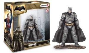 Jouet Batman vs Superman
