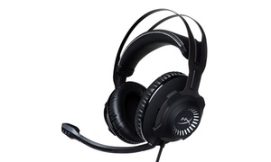 Headsets - Deals & Discounts   Groupon