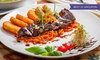 Kuchnia polska: kolacja