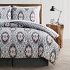 Nicola Bed in a Bag Set (8-Piece)