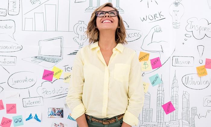 Comunicazione digitale - Life Learning: Videocorso sulla comunicazione digitale per scrivere sul web in modo strategico ed efficace (sconto 80%)