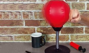 Punchingball de bureau