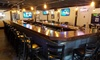 20% Cash Back at Bayonne Patio Bar & Grille