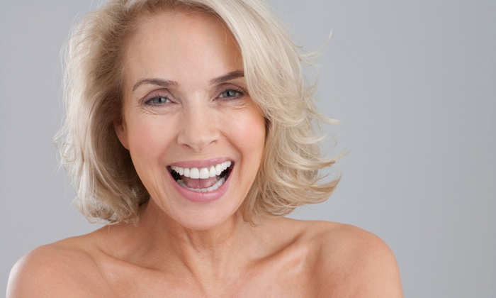 Dermaveda - Siege social - Multiple Locations: Botulinum Acid Injection or Hyaluronic Acid Injection at Dermaveda (Up to 59% Off), 21 Locations Available