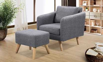 Living room furniture deals coupons groupon Groupon uk living room furniture