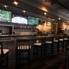Up to 38% Off Elevated Pub Fare at Railers Sports Tavern