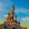 ✈París: 3 noches con vuelo de I/V y entrada a Disneyland Paris