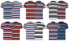 Pack 2 Polos Jack & Danny's