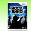 $4.99 for Rock Band for Nintendo Wii