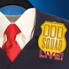 Odd Squad LIVE! — Up to 52% Off Children's Theatre