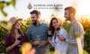 Wertgutschein Wein Onlineshop