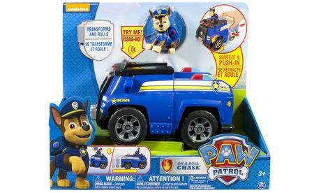 Paw Patrol Playset 4024a7ac-c14e-4c06-9a3e-fce82d27139b