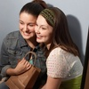 Up to 73% Off from LA Photobooth Rentals