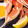 Up to 52% Off Dinner Buffet at Carnival World & Seafood Buffet