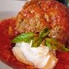 Up to 54% Off Italian Dinner at Mama Mia