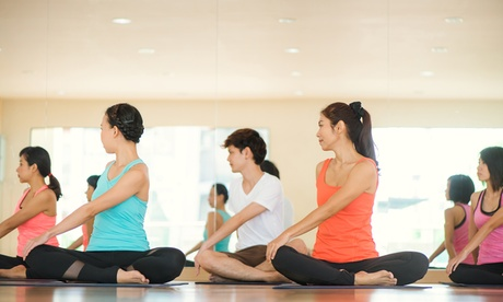 Videocorso total body stretching con Future Academy (sconto 74%)