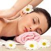 One-Hour Swedish Massage