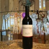 Up to 50% Off Tasting at Sierra Starr Winery and Tasting Room