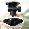 SecurityMan Mini HD Car Camera with Impact Sensor