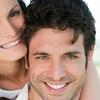 Curetaje y limpieza bucal