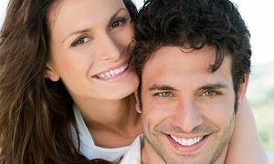 FAYCAN: Curetaje con higiene dental, fluorización, radiografía y diagnóstico desde 29,90 €