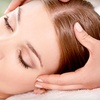 52% Off Mother's Day Spa Package