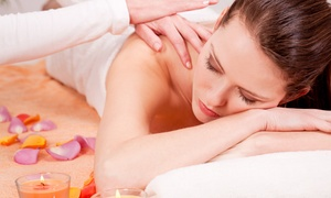 Venus Medical Center: $44 for $80 Worth of Services at Venus Medical Center