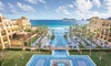 ✈ All-Inclusive Hotel Riu Santa Fe with Air from JetSet Vacations