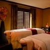 Up to 49% Off Facial or Couples Massage